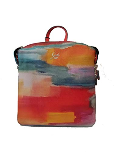Gabs Trip Luigia S Zaino multicolore