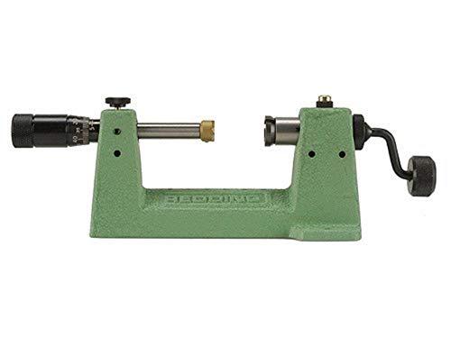 Redding Reloading Model 2400 Match Precision Case Trimming Lathe
