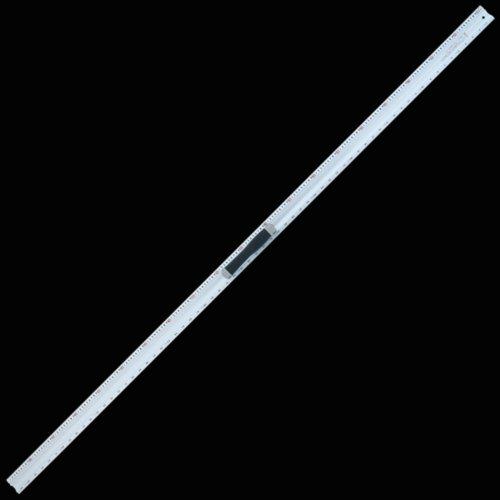 シンワ測定(Shinwa Sokutei) アルミカッター定規 カット師 2m 併用目盛 取手付き 65097
