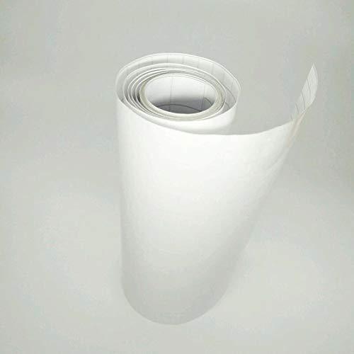 Auto Renoceronte beschermfolie voor leer, oppervlak van autolak, beschermfolie, deurgreep, beschermfolie, transparant, vuilwerende folie 2