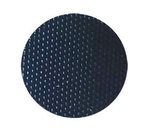 2 Inch Trampoline Mat Repair Kit - Made in The USA - Includes 2 Patches