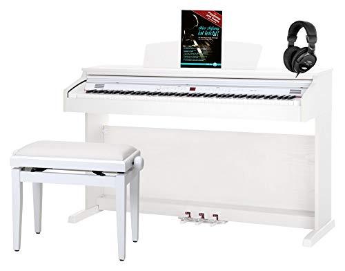 Classic Cantabile -   DP-50 WM E-Piano