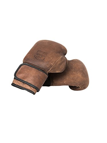 ARTZT Vintage Series Boxhandschuhe 29 x 16 x 12 cm, 0,34 kg