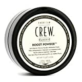 AMERICAN CREW Boost Powder with Matte Finish, 0,3 oz