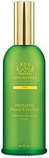 Tata Harper Hydrating Floral Essence - 125 ml