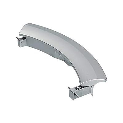 BOSCH - Door handle - 00751789