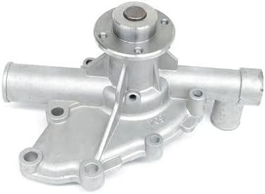 US Motor Works Engine Spasm price Pump P Water Raleigh Mall N:US9153