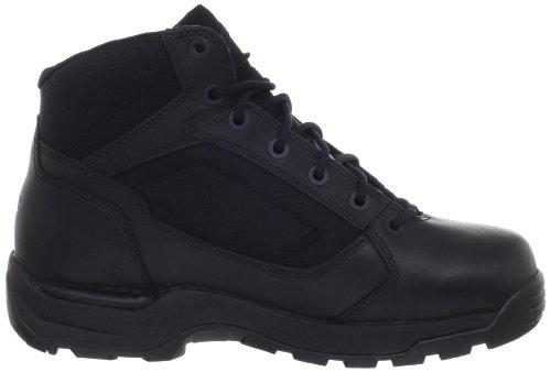Danner Women's Striker Torrent 45 Duty Boot,Black,8 M US