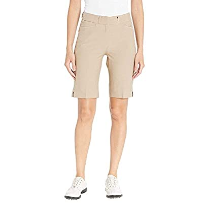 adidas Golf Bermuda Short