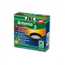 JBL Artemio 3 (Sieb)-1PACK