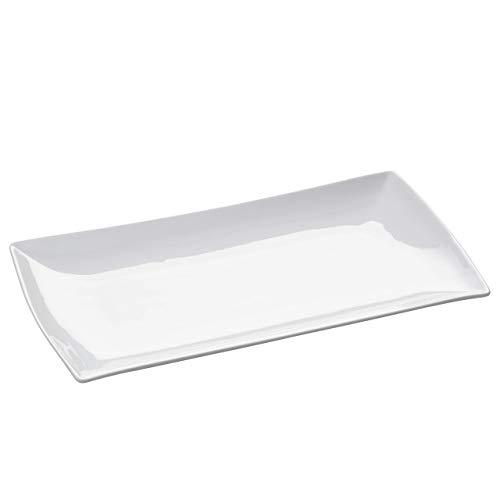 porzellan platte