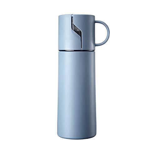 J 304 Edelstahlbecher, der ohne BPA 12 Stunden lang warm/kalt gehalten Werden kann