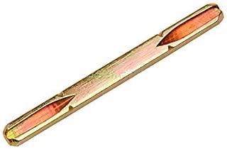 Andersen Spindle, 4-3/4 Long, Frenchwood Hinged Door - 2579831