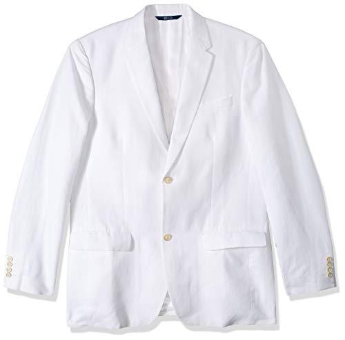 Bestselling Mens Suit Jackets