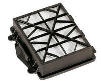 Kärcher 6.414-760.0 HEPA Filterkassette für CV 30/1