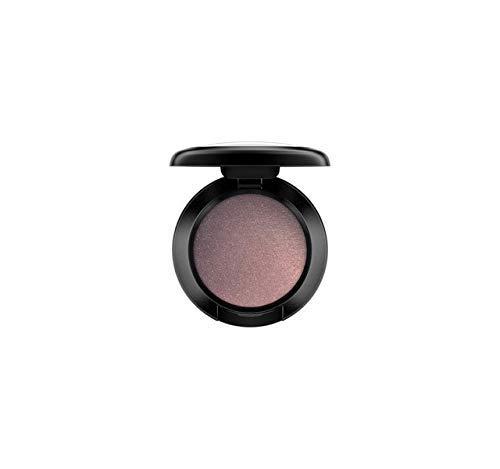MAC Small Eye Shadow - Satin Taupe - 1.5g/0.05oz