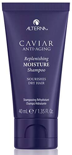 Alterna Caviar Moisture Replenishing Conditioner 40 ml