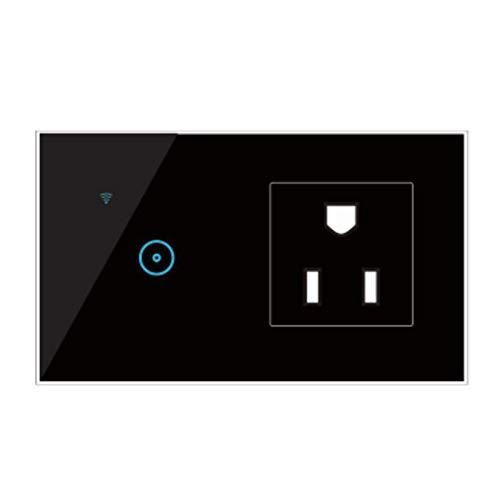 Interruptor Google Home  marca Yutang