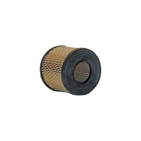 Killer Filter Replacement for WIX 42191 Pack of 3