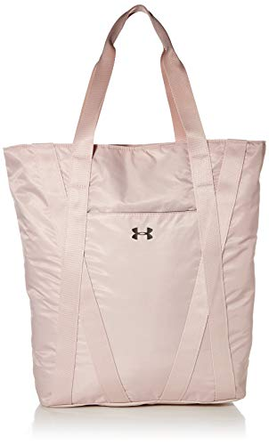 Under Armour Essentials Zip Bolsa Deportiva