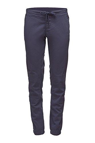 Preisvergleich Produktbild Black Diamond Unisex-Adult W Alpine Light Casual Pants,  Captain,  XL
