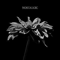 HYDE「NOSTALGIC」のCDジャケット