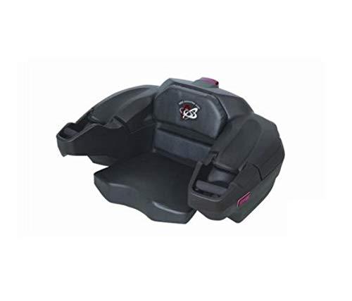 WES Industries Comfort Standard Atv Seat By Wes Industries.