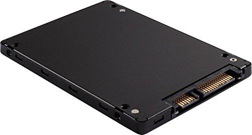 Crucial MTFDDAK512TBN-1AR12ABYY 512GB Micron 1100-SATA 6,4 cm (2,5 Zoll) SSD