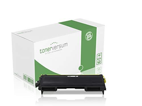 Toner XXL compatibile con cartuccia di stampa Brother TN-2000 per HL-2030 HL-2040 MFC-7420 MFC-7820n DCP-7010L Fax 2820 2825 2920 Laser Printer