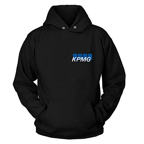 Kpmg Hoodie, kpmg Shirt,T Shirt,Short Sleeve,Cotton Tee,Tank Tops,Long Sleeve,Hoodie,Sweatshirt…