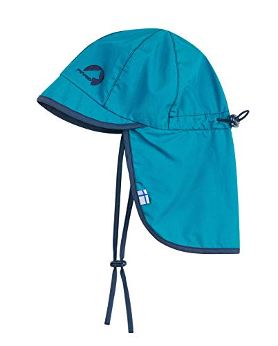 Finkid Rantali - Bleu - Large