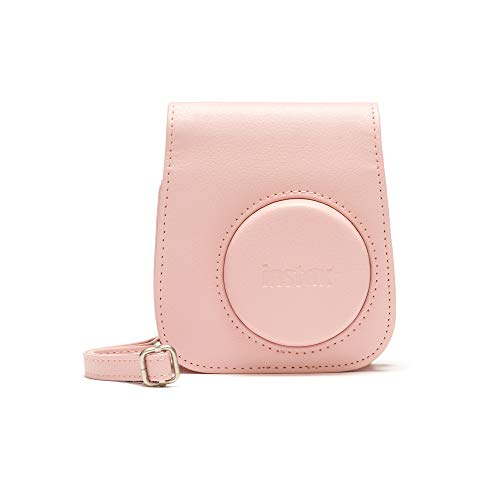 instax Mini 11 Camera case Blush rosa 70100146236