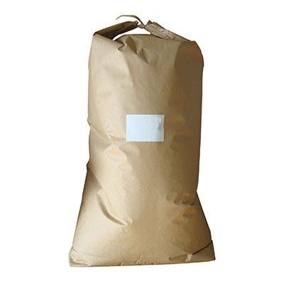 国産(北海道) いわいくろ黒豆 30kg 業務用紙袋