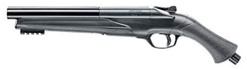 phantom paintball gun - 8