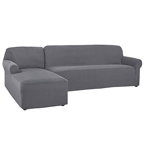 Excellent The 5 Best Couch Covers Ranked Product Reviews And Ratings Spiritservingveterans Wood Chair Design Ideas Spiritservingveteransorg