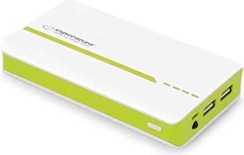 Secutron UltraLife-VOX - Cámara portátil