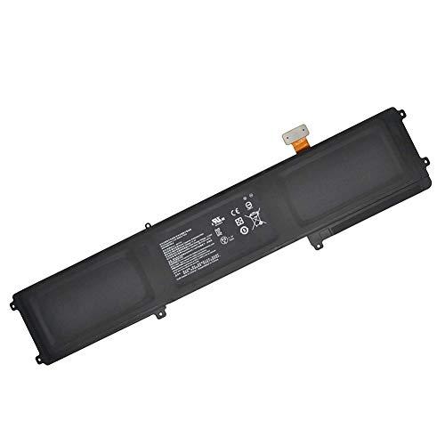 XITAI 11.1V 70Wh BETTY4 Ersatz Laptop Akku für Razer Blade 2016 14