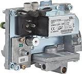 VIESSMANN Vitodens - Válvula de Gas CGS71 C R10 20V 7827527