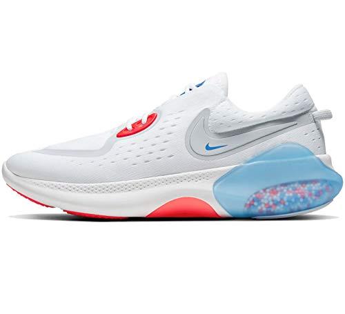 Nike Joyride Dual Run Mens Casual Running Shoe Cu4836-100 Size 9.5