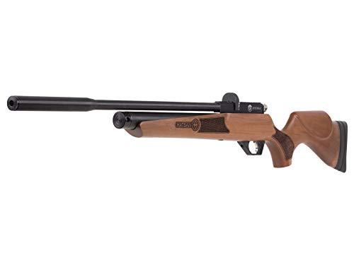 Hatsan Hydra QE PCP Air Rifle, Walnut air Rifle
