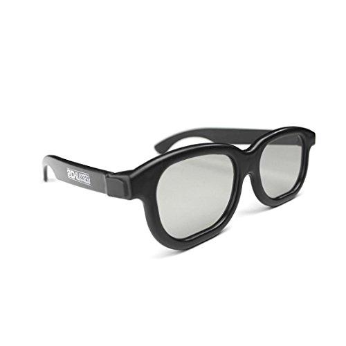 2D-Brille