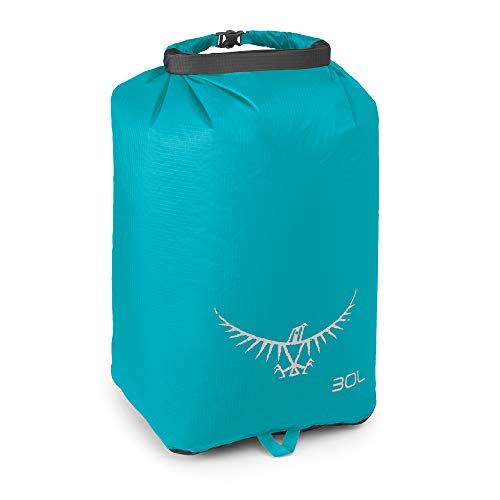 Ultralight DrySack 30 Tropic Teal