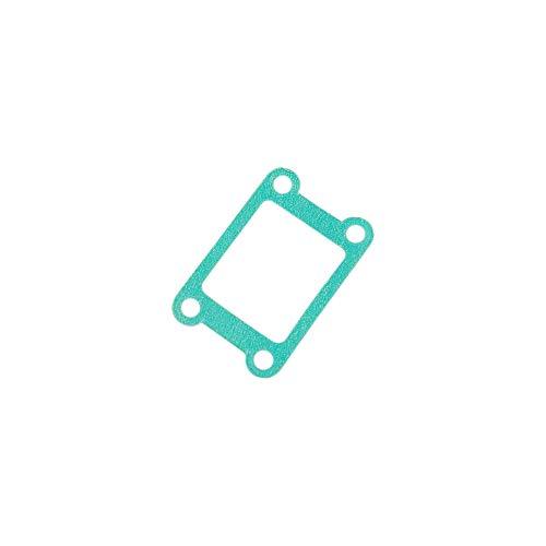 WACOX Joint clapet Moto Compatible avec am6