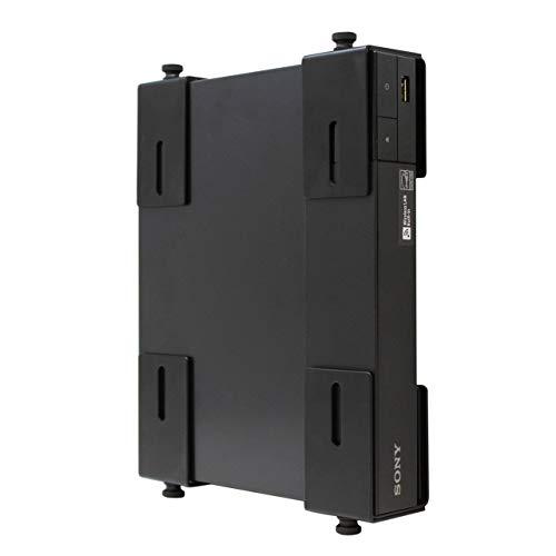 set top box fios - 2