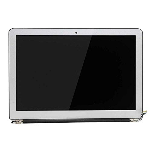 NBPCLCD Replacement Screen for MacBook Air A1466 13