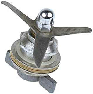Waring 007314W Blender Cutting Assembly