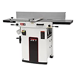 The Best Jointer Planer Combo