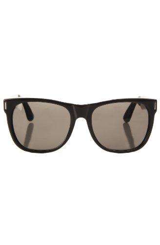 Super Basic BuypittshopFind Best Price The Sunglasses rxoWQdeCB