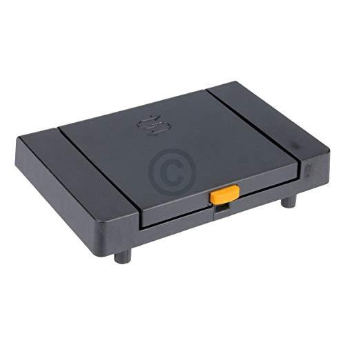LUTH Premium Profi Parts Contenitore per sale adatto alla lavastoviglie Miele 9079511 9079510