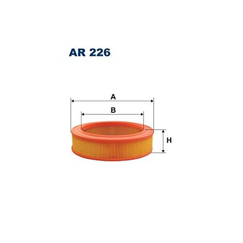 FILTRON AR226 Luftfilter